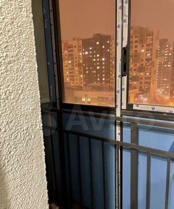 Аренда однокомнатной квартиры Москва, метро Алтуфьево, Дмитровское шоссе 169к2, цена 30000 рублей, 2021 год объявление №1337995 на megabaz.ru