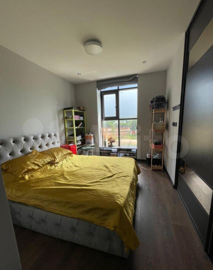 Аренда двухкомнатной квартиры деревня Грибки, Адмиральская улица 6с1, цена 55000 рублей, 2021 год объявление №1448028 на megabaz.ru
