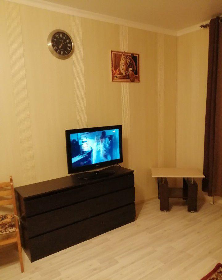 Аренда студии деревня Мотяково, цена 20000 рублей, 2021 год объявление №1253913 на megabaz.ru