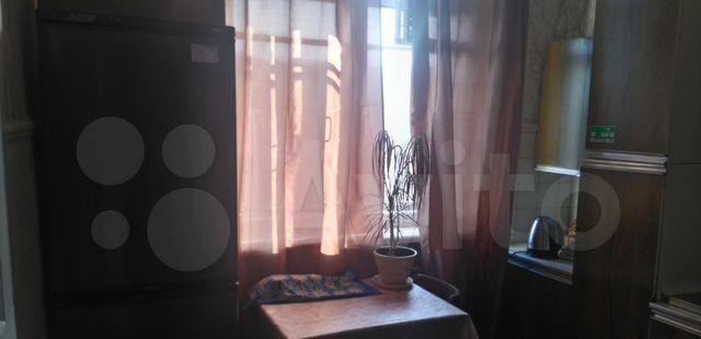 Аренда двухкомнатной квартиры Москва, метро ВДНХ, улица Бориса Галушкина 25, цена 40000 рублей, 2021 год объявление №1355260 на megabaz.ru
