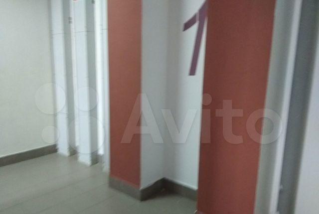 Продажа однокомнатной квартиры Видное, цена 5480000 рублей, 2021 год объявление №597508 на megabaz.ru