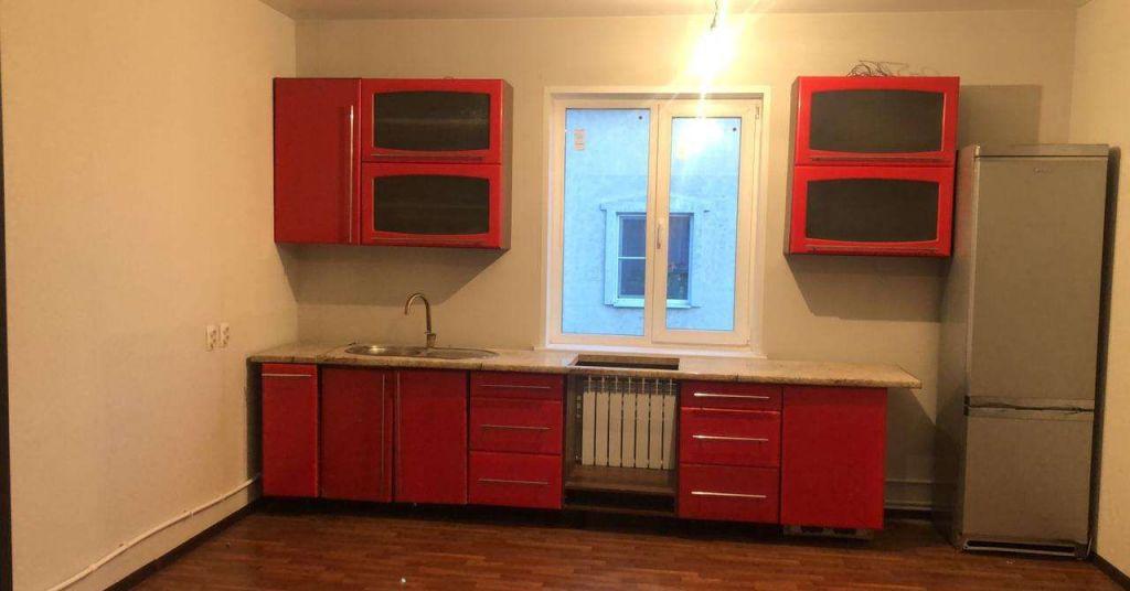 Продажа дома деревня Клишева, цена 6550000 рублей, 2021 год объявление №543415 на megabaz.ru