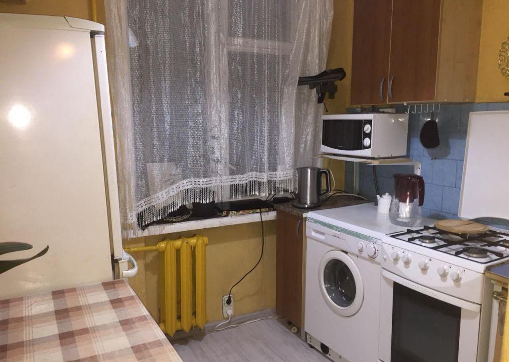 Продажа однокомнатной квартиры Москва, метро Каширская, улица Москворечье 13, цена 6850000 рублей, 2021 год объявление №526836 на megabaz.ru