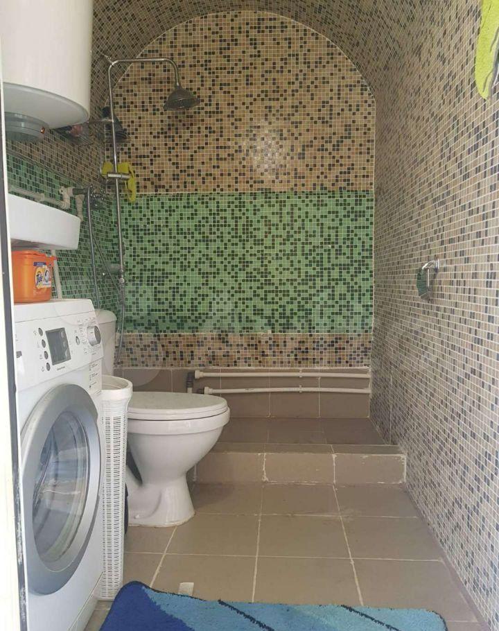 Аренда двухкомнатной квартиры деревня Юрлово, Зелёный проезд 7, цена 20000 рублей, 2021 год объявление №1439343 на megabaz.ru