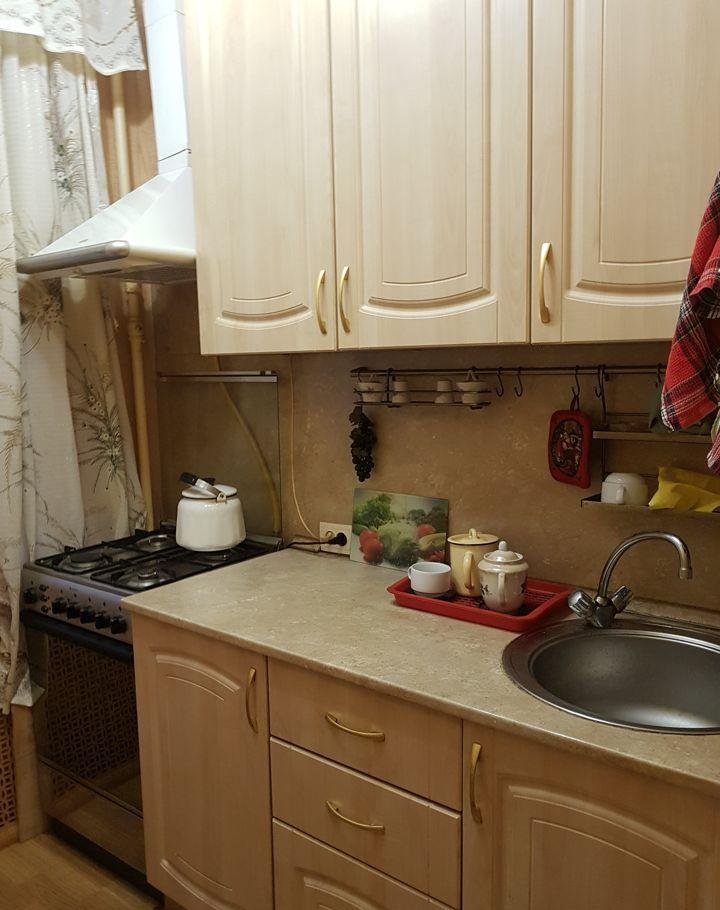 Аренда двухкомнатной квартиры Москва, метро Добрынинская, 2-й Добрынинский переулок 5/9, цена 50000 рублей, 2021 год объявление №1234008 на megabaz.ru