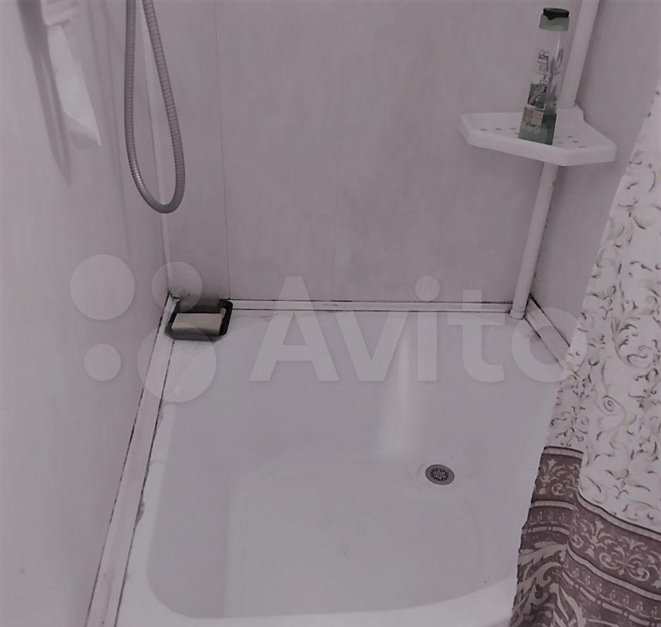 Продажа дома дачный посёлок Кратово, Красковская улица, цена 3800000 рублей, 2021 год объявление №652668 на megabaz.ru