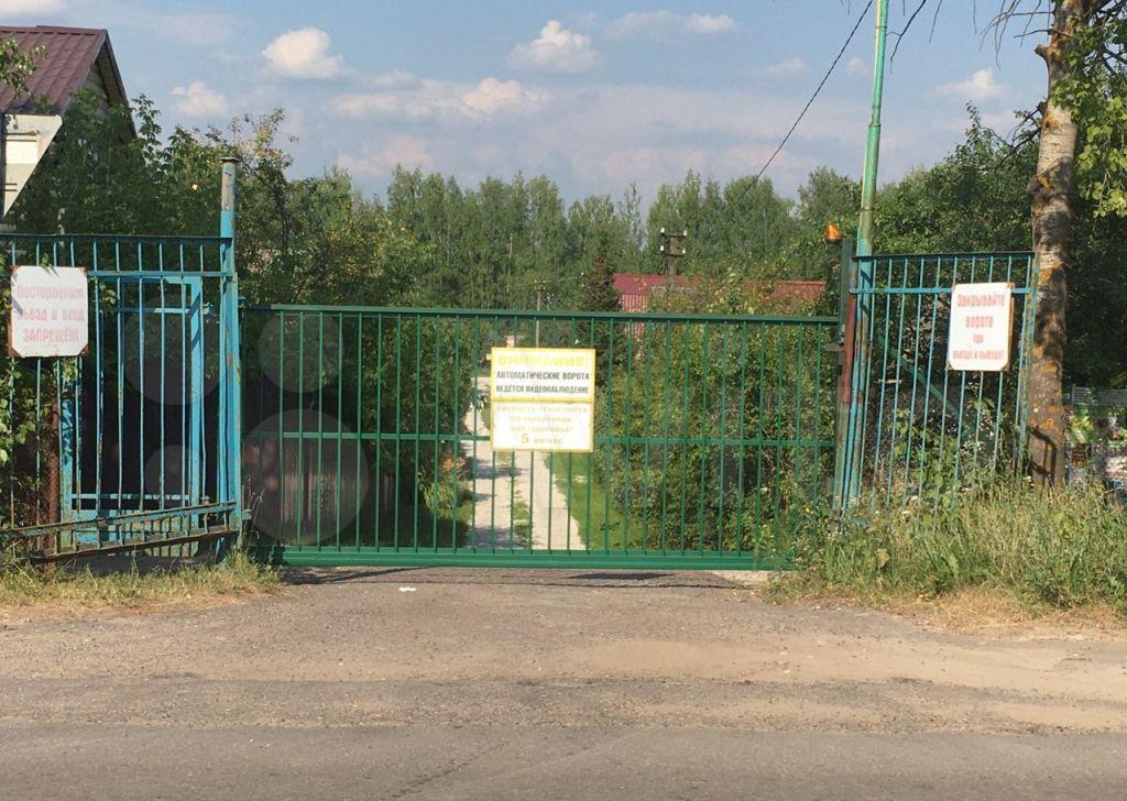 Продажа дома садовое товарищество Здоровье, цена 550000 рублей, 2021 год объявление №649644 на megabaz.ru