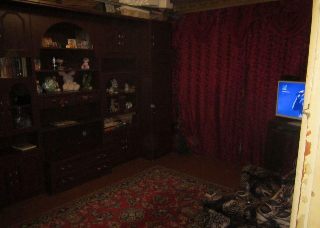 Аренда двухкомнатной квартиры деревня Большое Буньково, цена 15000 рублей, 2021 год объявление №1254275 на megabaz.ru