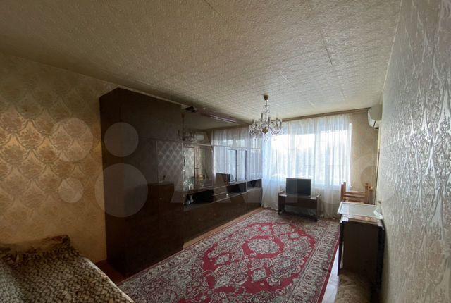 Аренда двухкомнатной квартиры Павловский Посад, улица Кузьмина 45, цена 19000 рублей, 2021 год объявление №1335445 на megabaz.ru