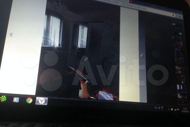 Продажа четырёхкомнатной квартиры Москва, метро Каширская, Пролетарский проспект 1, цена 8000000 рублей, 2021 год объявление №541599 на megabaz.ru