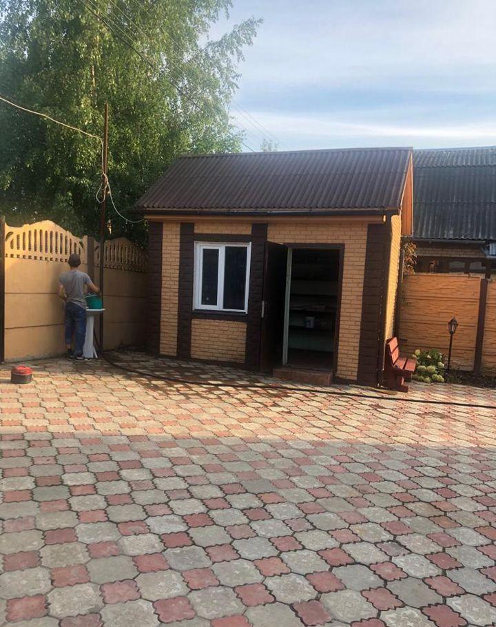 Продажа дома садовое товарищество Виктория, цена 11000000 рублей, 2021 год объявление №526808 на megabaz.ru