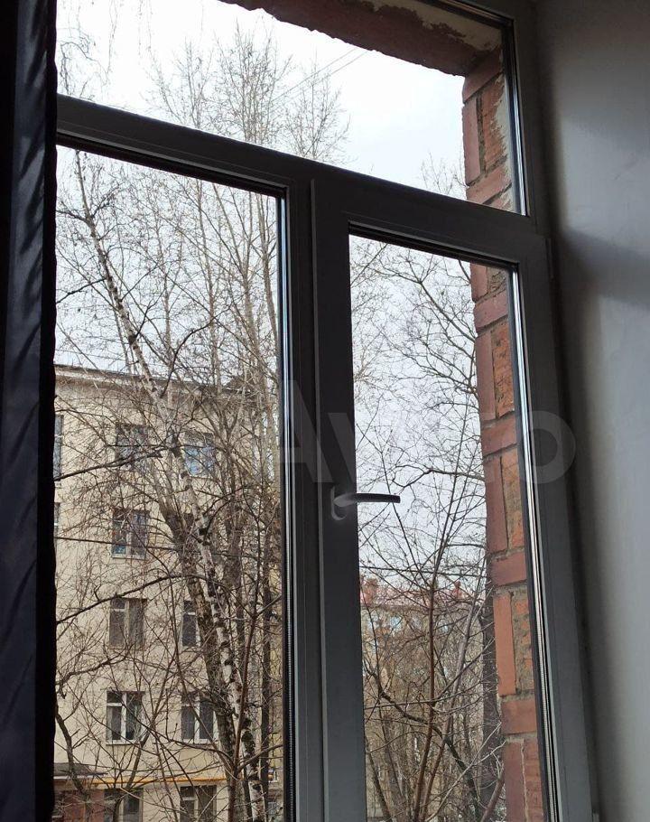 Аренда однокомнатной квартиры Москва, метро Владыкино, Гостиничная улица 12к6, цена 34999 рублей, 2021 год объявление №1357174 на megabaz.ru