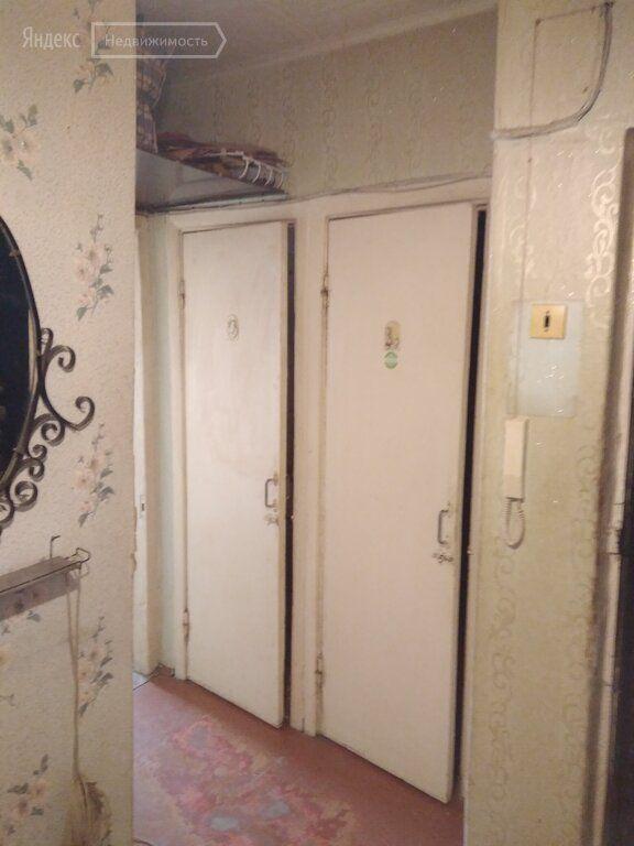 Продажа четырёхкомнатной квартиры деревня Радумля, цена 3950000 рублей, 2020 год объявление №526845 на megabaz.ru