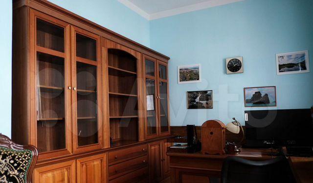 Аренда дома деревня Раздоры, цена 350000 рублей, 2021 год объявление №1326435 на megabaz.ru