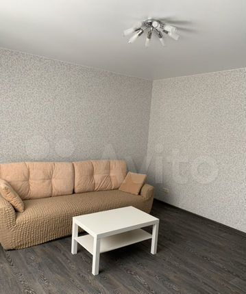 Аренда двухкомнатной квартиры деревня Малые Вязёмы, цена 25000 рублей, 2021 год объявление №1350521 на megabaz.ru