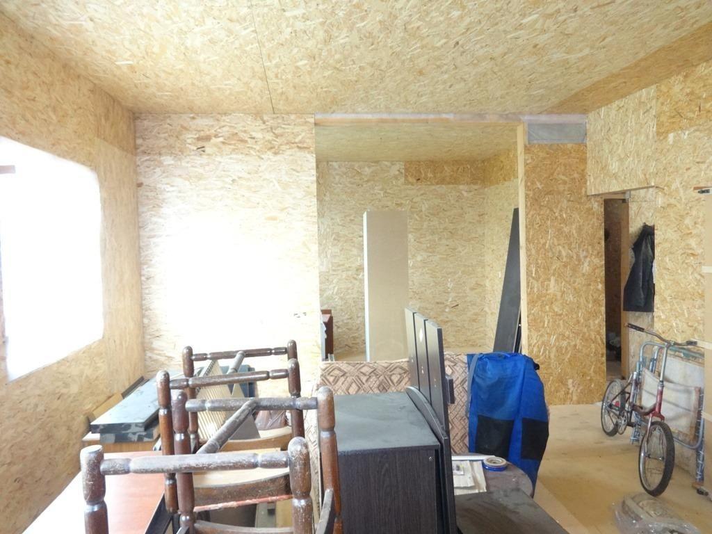 Продажа дома деревня Фенино, цена 2200000 рублей, 2021 год объявление №527333 на megabaz.ru