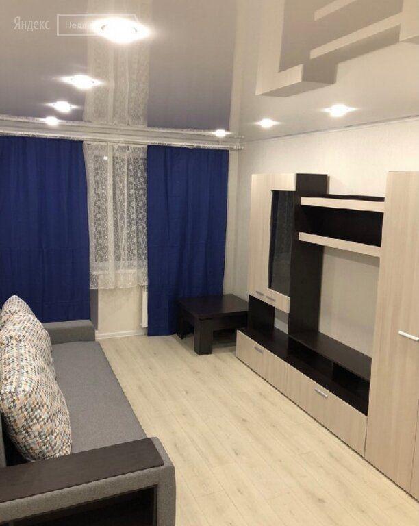 Продажа комнаты Москва, метро Трубная, Звонарский переулок 1, цена 1430000 рублей, 2021 год объявление №553335 на megabaz.ru