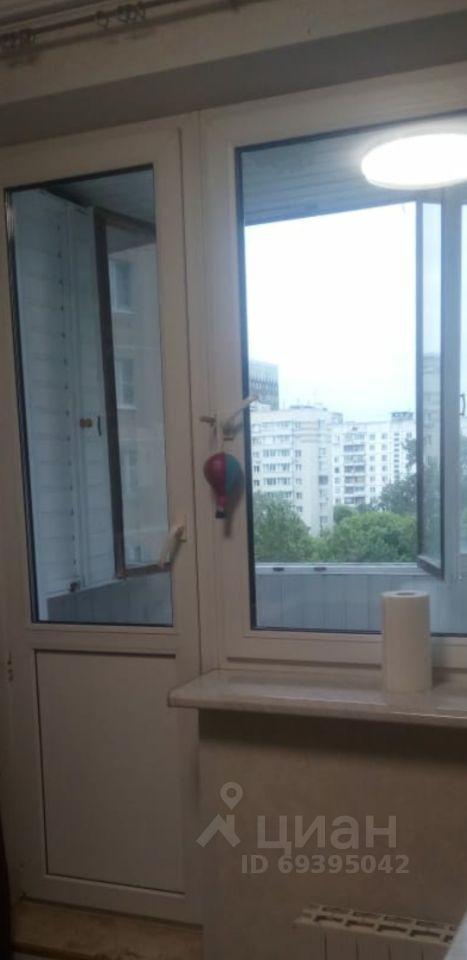 Продажа двухкомнатной квартиры Москва, метро Менделеевская, Стрелецкая улица 9к2, цена 14800000 рублей, 2021 год объявление №633376 на megabaz.ru
