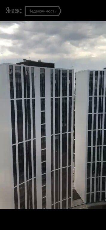Продажа трёхкомнатной квартиры Москва, метро Фили, Береговой проезд 5Ак1, цена 39000000 рублей, 2021 год объявление №652889 на megabaz.ru