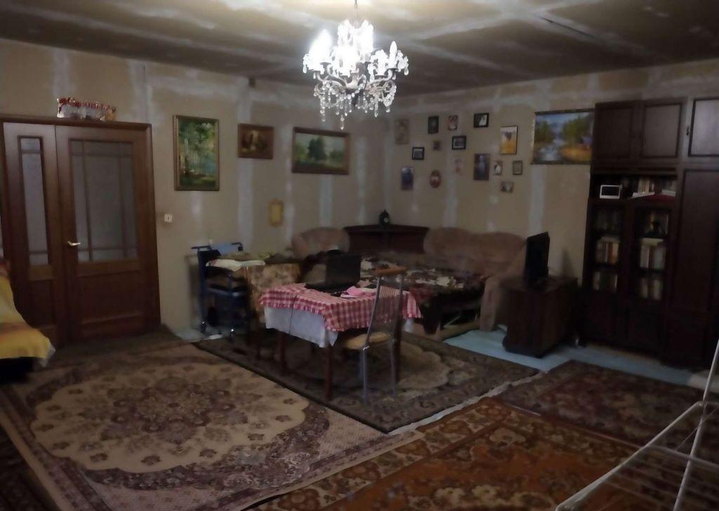 Продажа дома деревня Русавкино-Романово, Лучевая улица, цена 6900000 рублей, 2020 год объявление №527263 на megabaz.ru