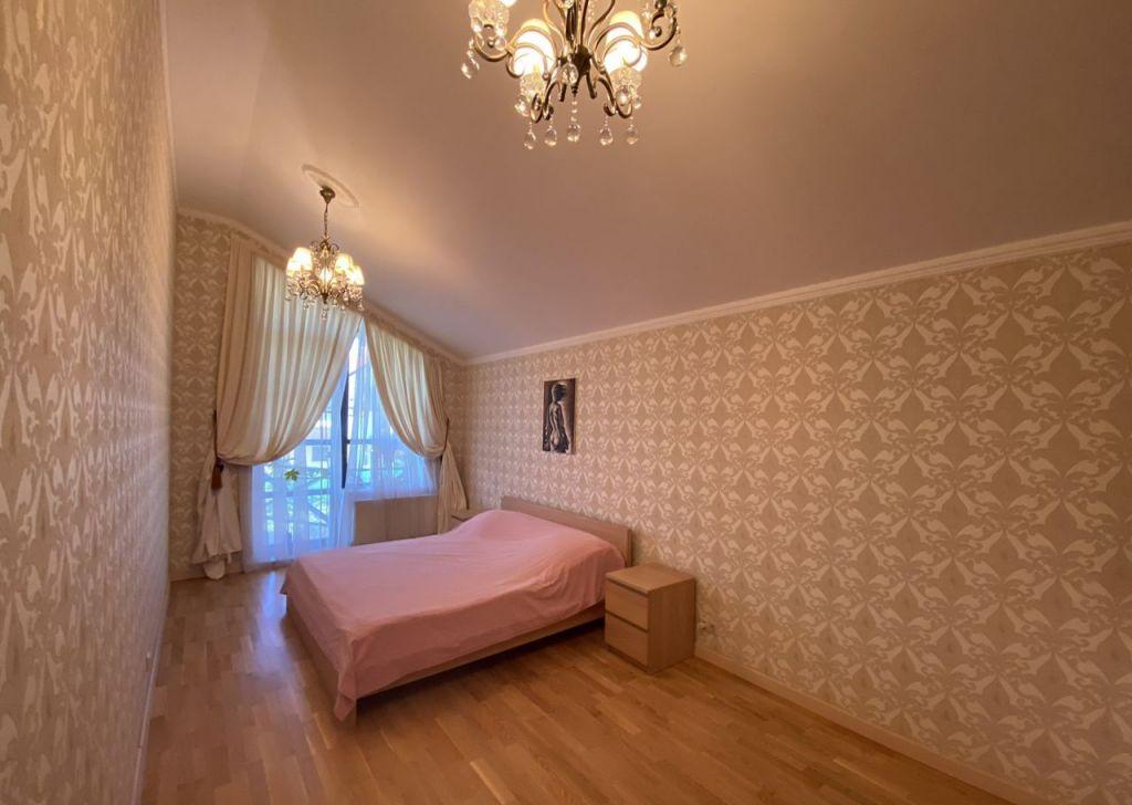 Продажа дома коттеджный поселок Опушкино, Тихая улица, цена 39900000 рублей, 2021 год объявление №522978 на megabaz.ru