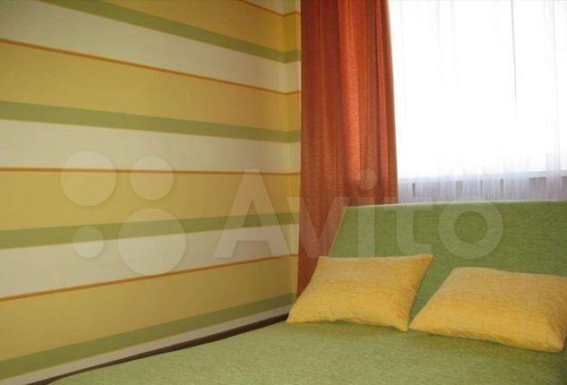 Продажа трёхкомнатной квартиры Москва, метро Алтуфьево, Алтуфьевское шоссе 92, цена 12800000 рублей, 2021 год объявление №541601 на megabaz.ru