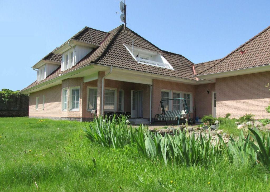 Продажа дома село Лайково, цена 53000000 рублей, 2021 год объявление №401821 на megabaz.ru