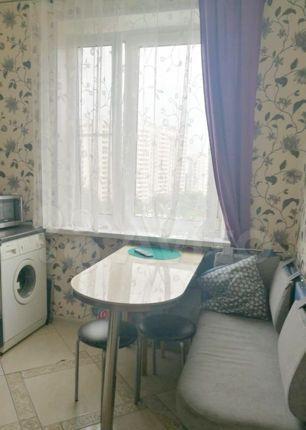 Продажа двухкомнатной квартиры Москва, метро Отрадное, Алтуфьевское шоссе 40А, цена 10200000 рублей, 2021 год объявление №541935 на megabaz.ru