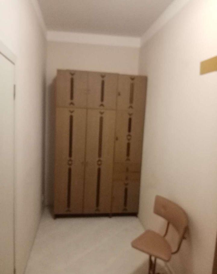 Аренда однокомнатной квартиры Талдом, Новая улица 12, цена 18000 рублей, 2021 год объявление №1296362 на megabaz.ru