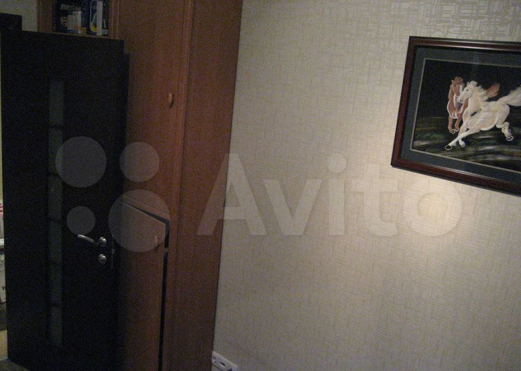 Аренда двухкомнатной квартиры Москва, метро Строгино, улица Кулакова 5к2, цена 45000 рублей, 2021 год объявление №1405090 на megabaz.ru