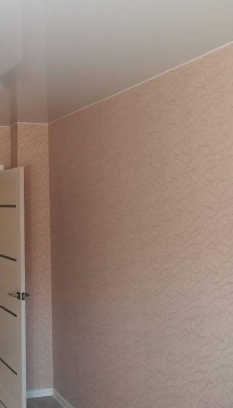 Продажа однокомнатной квартиры деревня Большие Жеребцы, цена 2820000 рублей, 2021 год объявление №527605 на megabaz.ru
