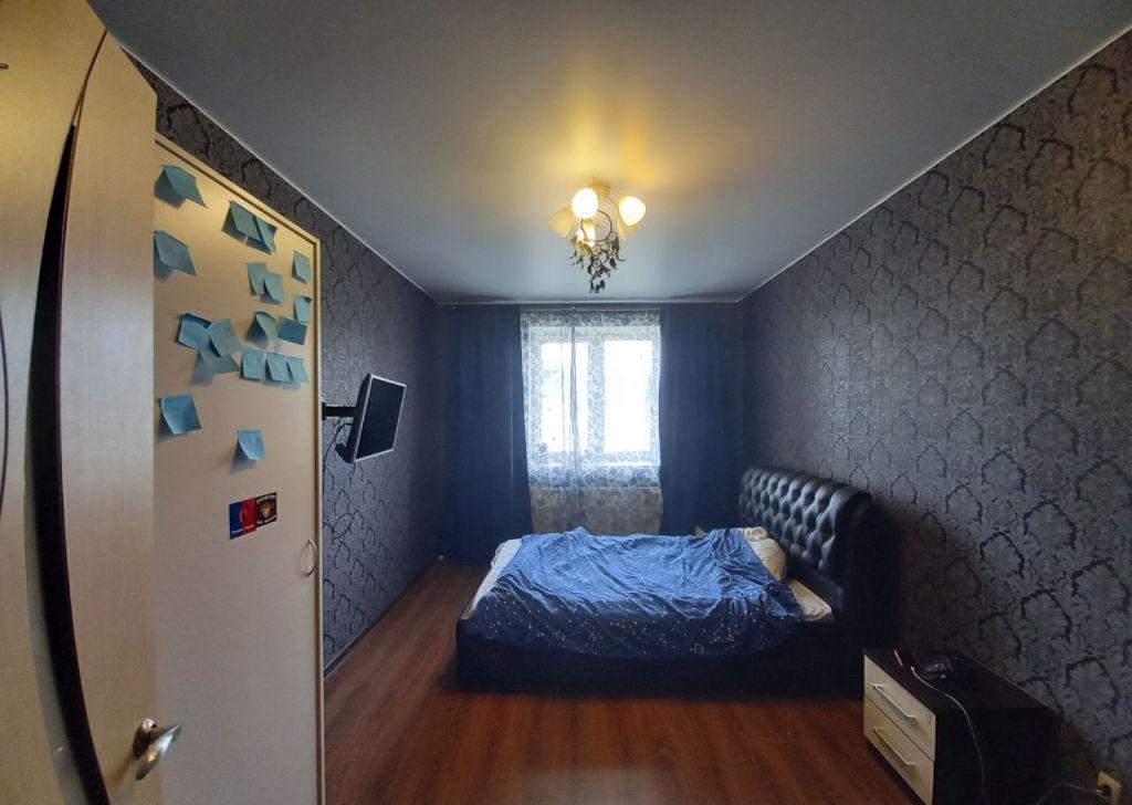 Продажа трёхкомнатной квартиры село Озерецкое, бульвар Радости 20, цена 6700000 рублей, 2021 год объявление №460093 на megabaz.ru
