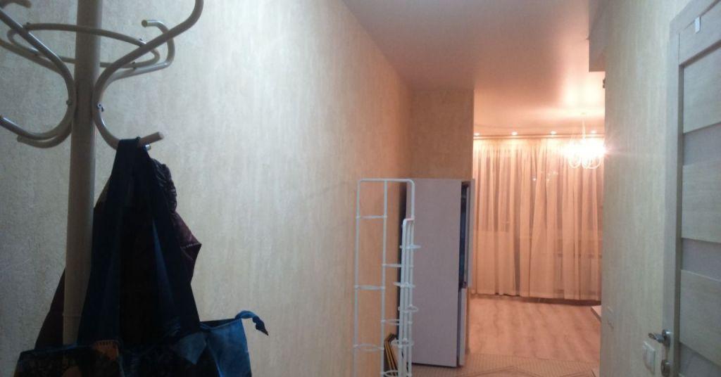 Аренда студии Долгопрудный, Старое Дмитровское шоссе 17, цена 30000 рублей, 2020 год объявление №1255730 на megabaz.ru