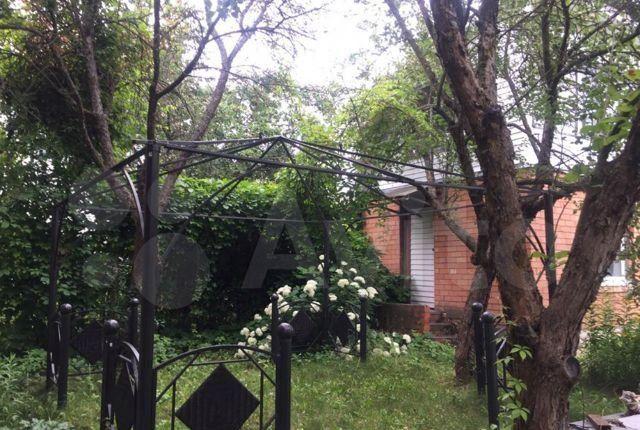 Продажа дома садовое товарищество Луч, цена 2300000 рублей, 2021 год объявление №420445 на megabaz.ru