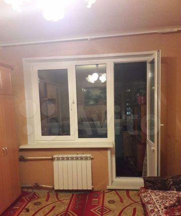 Продажа двухкомнатной квартиры Ликино-Дулёво, улица 1 Мая 24, цена 2500000 рублей, 2021 год объявление №582227 на megabaz.ru