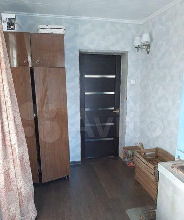 Продажа дома поселок Фруктовая, цена 1600000 рублей, 2021 год объявление №527817 на megabaz.ru