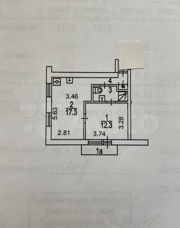 Продажа двухкомнатной квартиры Москва, метро Выставочная, Шмитовский проезд 18, цена 14750000 рублей, 2021 год объявление №636517 на megabaz.ru