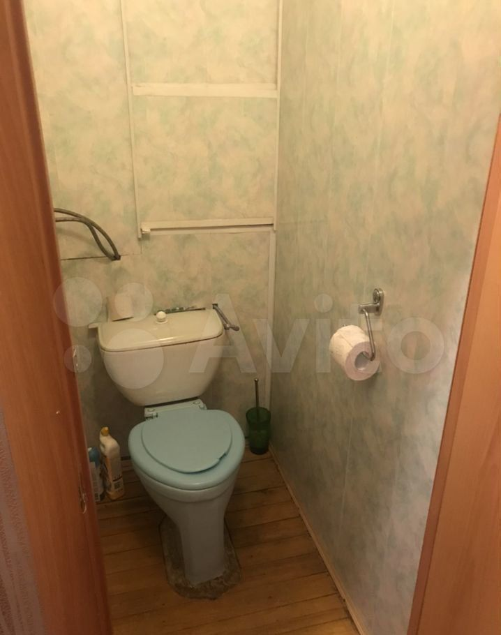 Аренда однокомнатной квартиры Балашиха, Центральная улица 4, цена 20000 рублей, 2021 год объявление №1433738 на megabaz.ru
