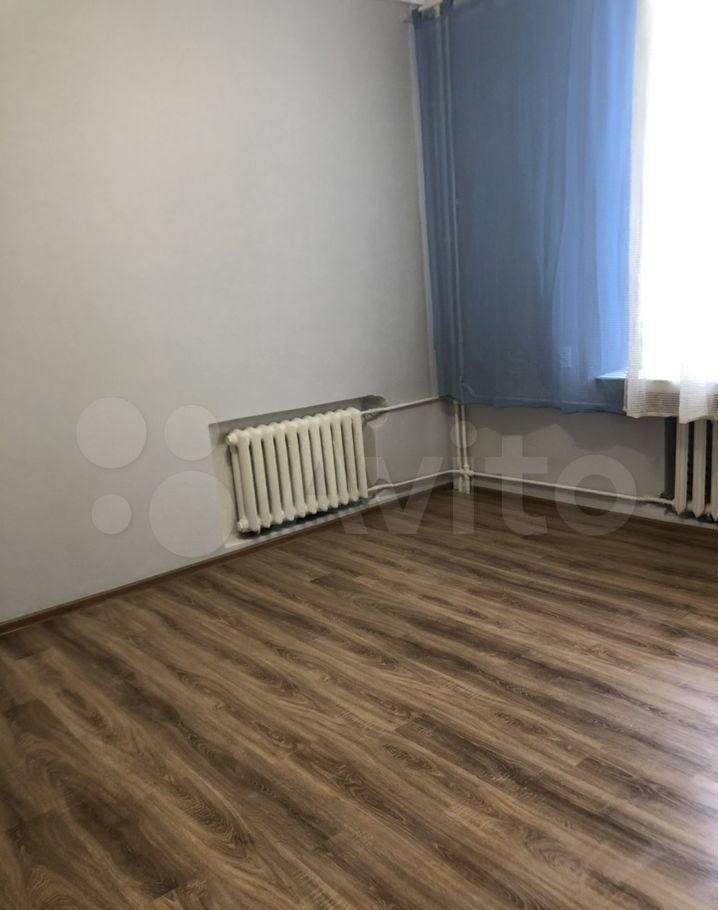 Аренда комнаты деревня Барвиха, цена 17000 рублей, 2021 год объявление №1353011 на megabaz.ru