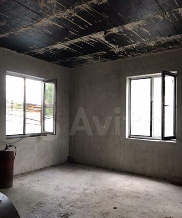 Продажа дома поселок Развилка, цена 8600000 рублей, 2021 год объявление №374666 на megabaz.ru