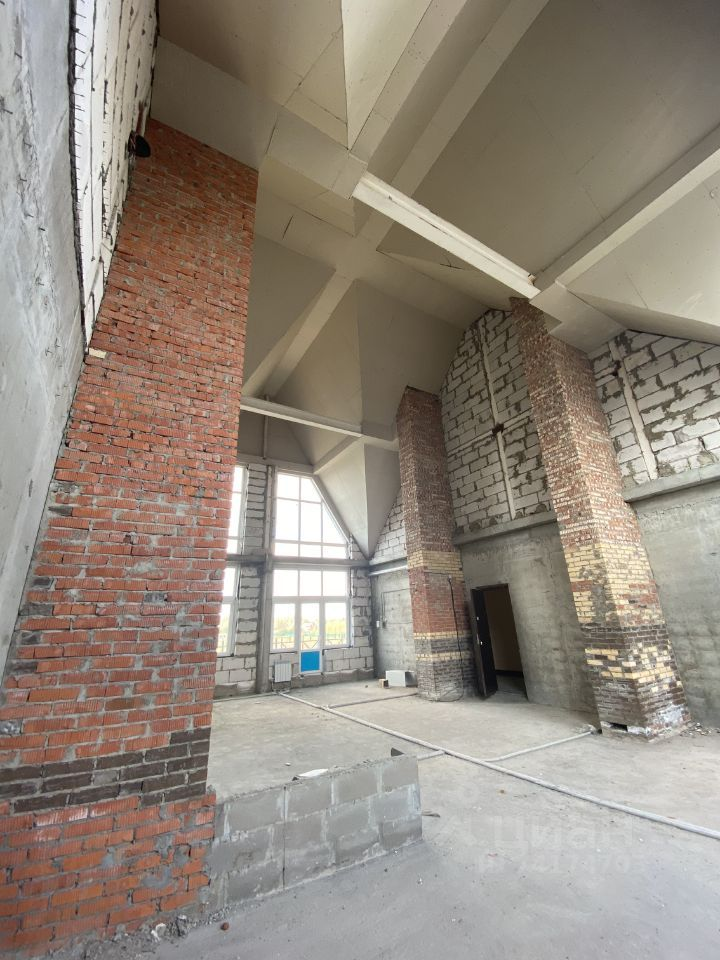 Продажа комнаты деревня Солослово, цена 11000000 рублей, 2021 год объявление №632385 на megabaz.ru