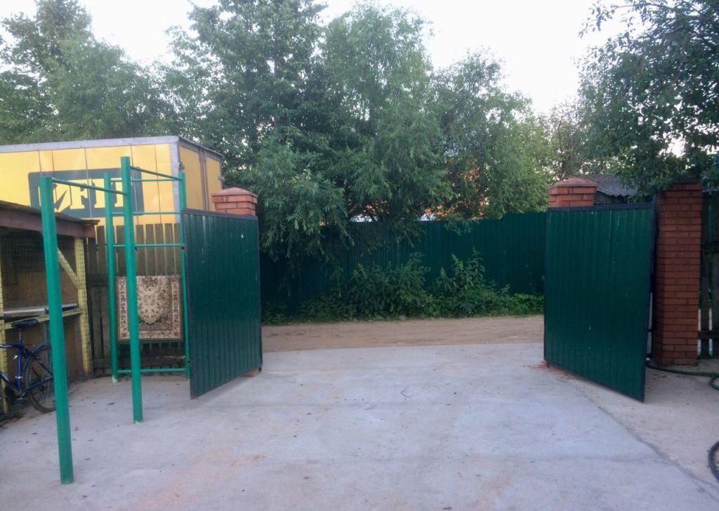 Продажа дома деревня Радумля, цена 7000000 рублей, 2020 год объявление №527987 на megabaz.ru