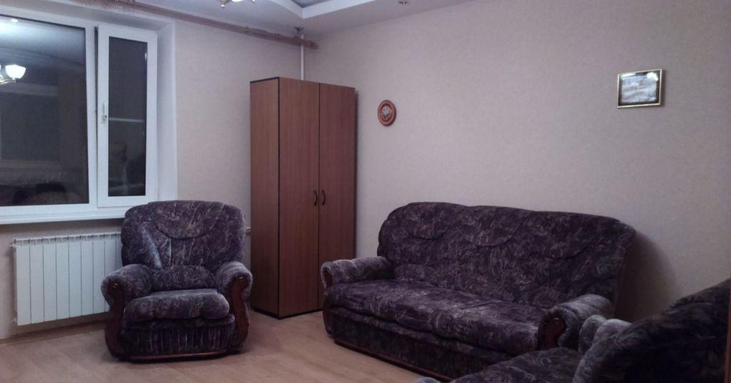 Аренда трёхкомнатной квартиры Долгопрудный, Новый бульвар 20, цена 42000 рублей, 2020 год объявление №1256402 на megabaz.ru