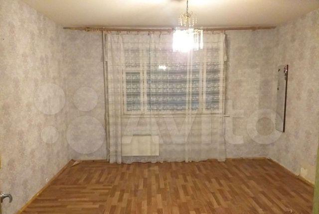 Аренда двухкомнатной квартиры поселок Горки-10, цена 24000 рублей, 2021 год объявление №1302304 на megabaz.ru