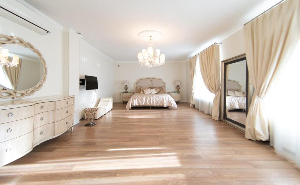 Продажа дома садовое товарищество Ветеран, цена 79900000 рублей, 2021 год объявление №528071 на megabaz.ru