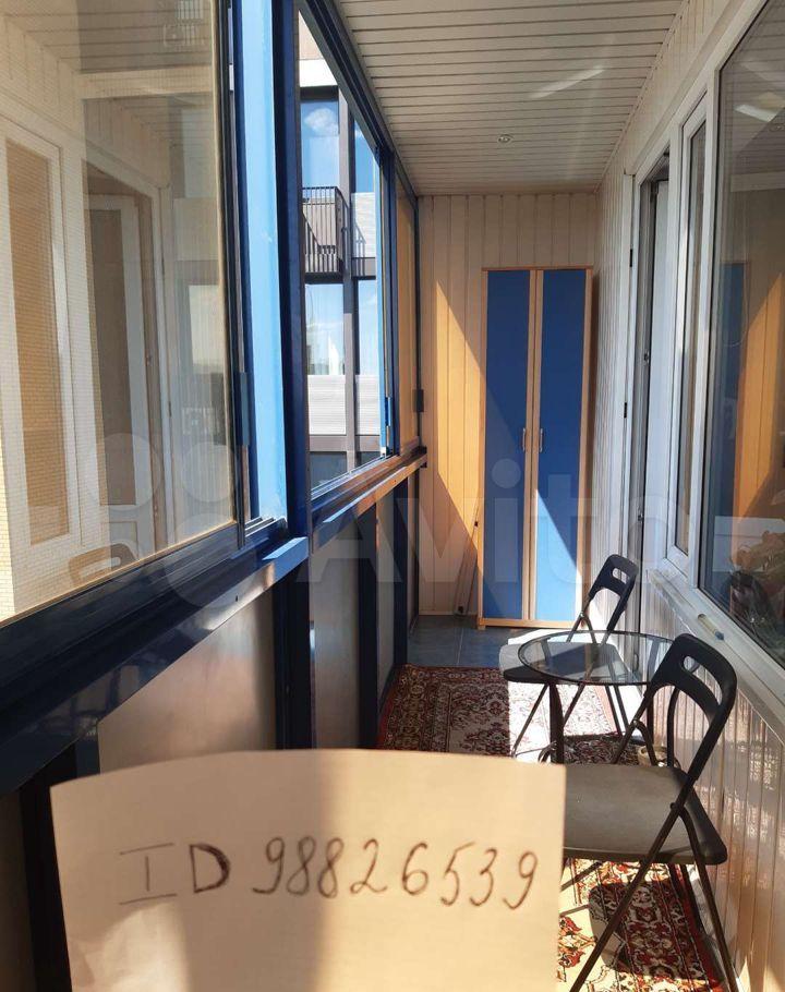 Аренда студии Москва, метро Сухаревская, Докучаев переулок 2, цена 2000 рублей, 2021 год объявление №1426976 на megabaz.ru