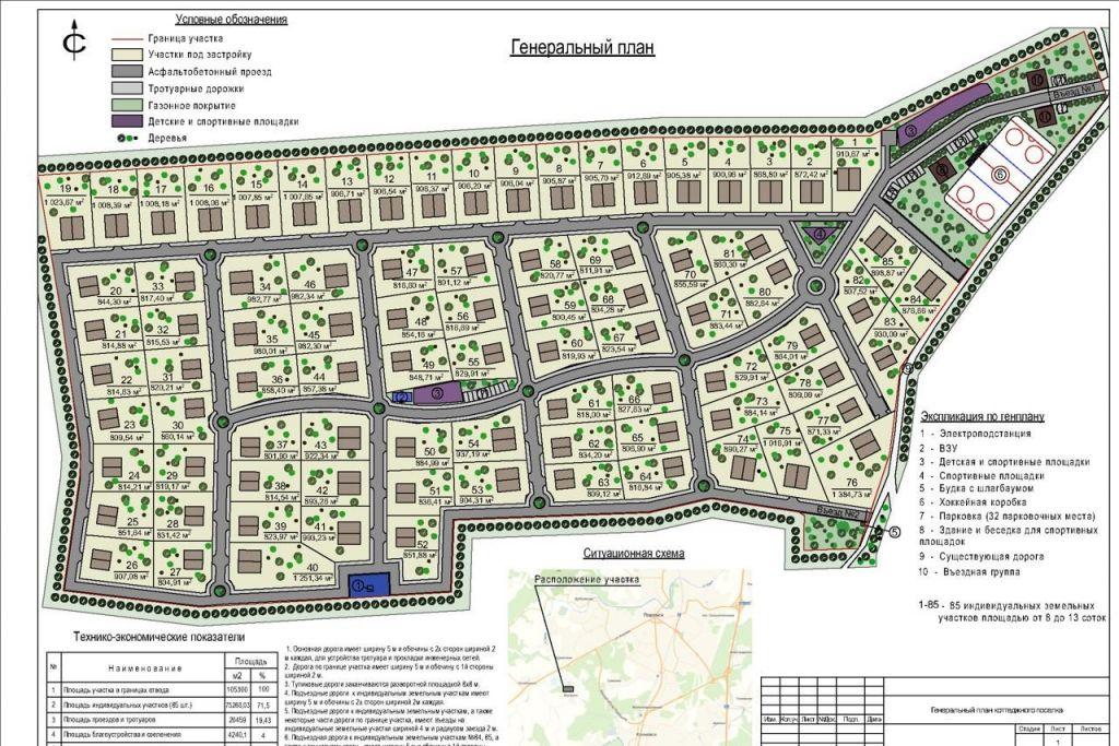Продажа дома деревня Бородино, цена 11500000 рублей, 2021 год объявление №527984 на megabaz.ru
