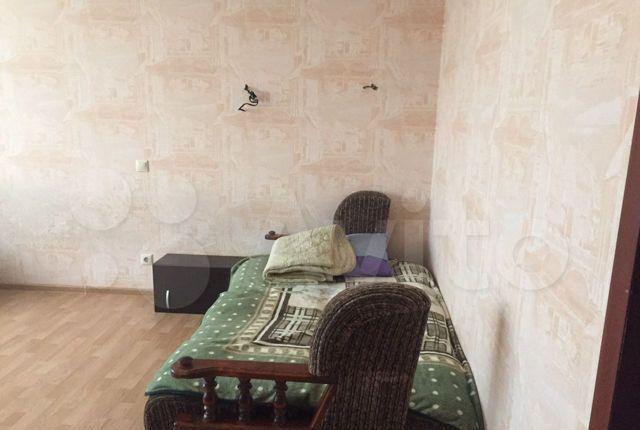 Аренда комнаты поселок Зеленый, Школьная улица 15, цена 12000 рублей, 2021 год объявление №1301936 на megabaz.ru