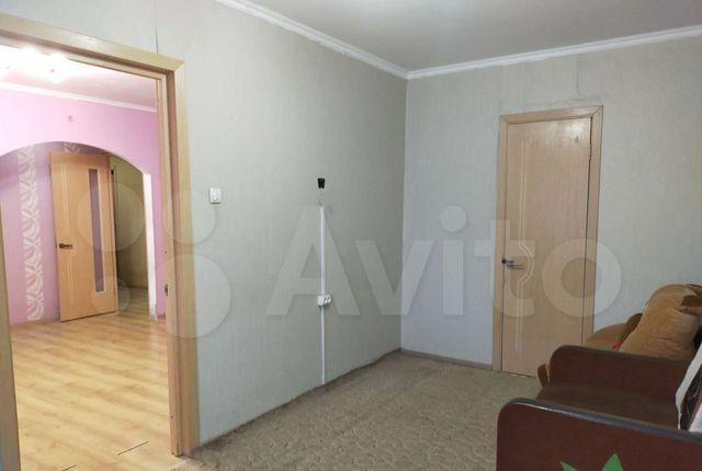 Аренда двухкомнатной квартиры Чехов, улица Гагарина 74, цена 22000 рублей, 2021 год объявление №1342384 на megabaz.ru