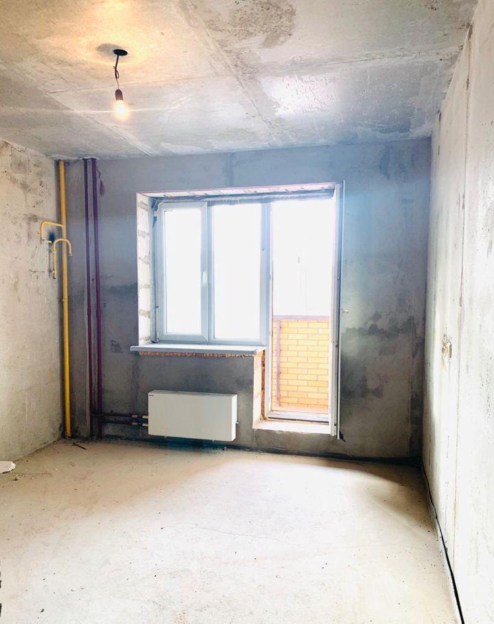 Продажа трёхкомнатной квартиры село Юдино, цена 7350000 рублей, 2021 год объявление №528096 на megabaz.ru